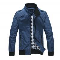 coats mens,colombia coats,coats men,coat mens