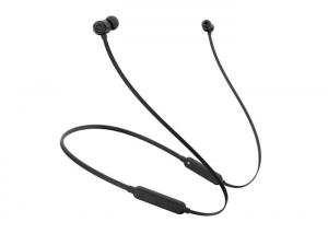 China Wireless Bluetooth Headphones For Running , Bluetooth Sport Earbuds on sale