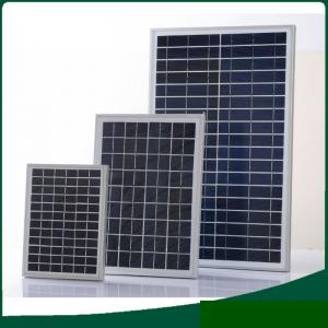 Quality Sunpower Silicon Solar Panels Photovoltaic Wind Resistance 2% Module Efficiency for sale