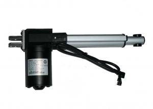 China linear actuator for electric armchairs on sale