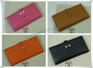 China Brand wallets,fashion purse on sale