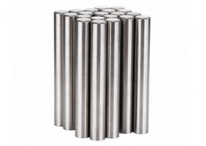 China 3*330/5*330/9*330 Tungsten Carbide Bar To Make Metal Cutting Tools And Woodworking Tools on sale