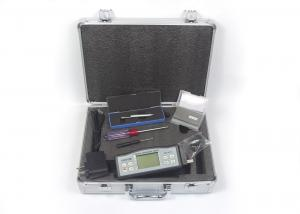 Quality Surface Roughness Tester With High Accuracy SRT-6210 for sale