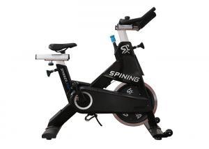 China Proform Gym Spin Bike 20KG Flywheel Gym Master Fitness Spinning Bike on sale