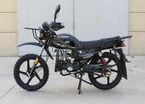 China Popular Gas Powered Motorcycle 8.2/7500 Max Torque 8 Fuel Tank Capacity 8 on sale