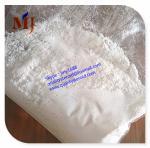 Quality raw powder Flibanserin  CAS No: 167933-07-5 Girosa,Bimt-17-BS,Filbanserin white to beige powder