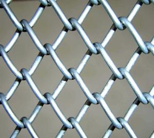 China decorative aluminum expanded metal mesh panels on sale