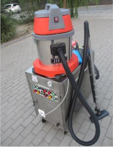China portable LPG steam/gas car wash machine ,steam cleaners,washing car machine, car washer/ECO portableGLP vapor sale on sale