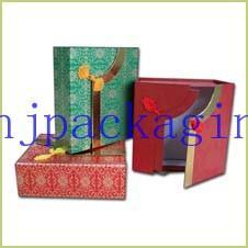 China underwear box, paper underwear box on sale