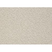 China Supermarket WPC Vinyl Waterproof Wood Laminate Flooring Carpet Texture Pure Color on sale