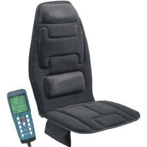 China vibration cushion massager (professional manufacture ) on sale
