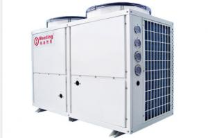 China CE Standard 380V Air Cooled Chiller, Industrial Water Chiller for injection molding tool cutting and machine tool on sale