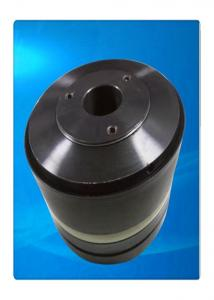 China Mud Pump Piston For Oil Drilling Site on sale