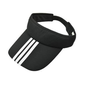 China 100% Polyester Sun Visors , Colorful Unisex Sun Shade Visor Hat OEM Logo on sale