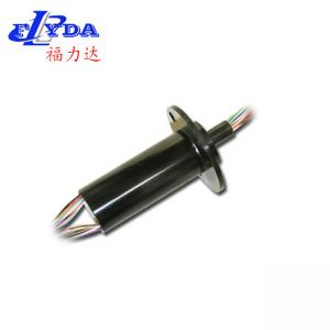 China Customized Slip Rings made in China supplier