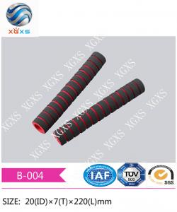 China NBR foam Handle cover/ Handle protector on sale