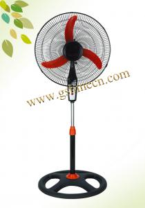 China 18inch stand fan SF18ax on sale