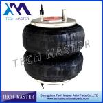 Double convoluted air spring for Air suspension spring Rubber Bellow W01-358-6392