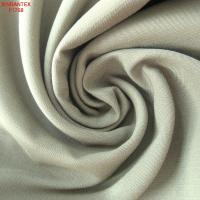 F1758 perfect fake strenth fabric for jacket usage T400