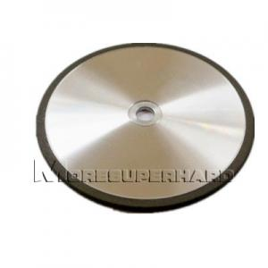 China Superabrasive Grinding Wheel For Chain Saw  lucy.wu@moresuperhard.com on sale