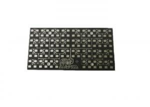 China 2 Layer RF Connectorized Modules Rogers PCB Board on sale