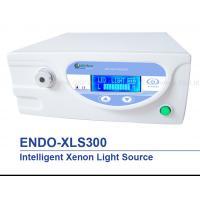 ENDO-XLS300 Intelligent Xenon Light Source