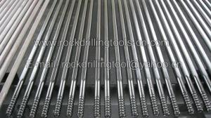 China Extension pole, extension rod, extension handle on sale