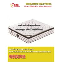 Discount Queen Bed Mattress For Sale Meimeifu Mattress Factory