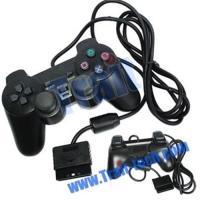 PS2 Analog controller dual shock
