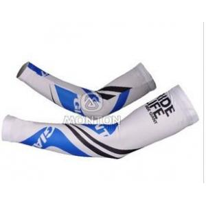 China 2012 Professional Cycling Arm Warmer on sale