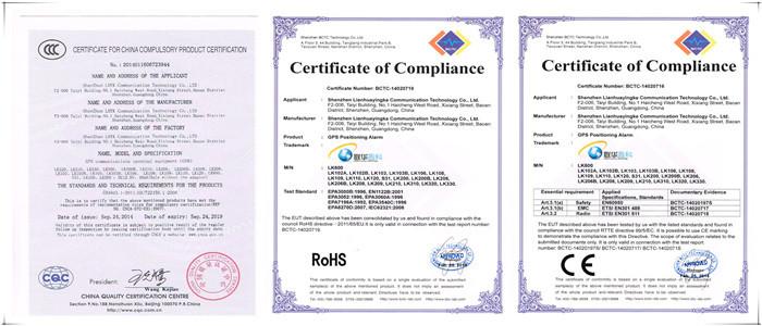 certificatate_