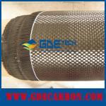 toray 3k カーボン繊維の布