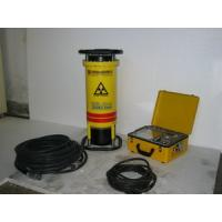 Panoramic Portable NDT X-ray Equipment XXH/XXHz-1005/1605/2005/2505/3005/3505