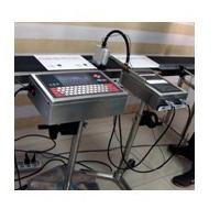 China ink jet printer MT2000-DE (Four heads built in) on sale