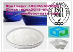 Citrato cristalino branco do Tamoxifen da injeção 54965-24-1 de Semi-Finshed do pó/Nolvadex 20mg/Ml