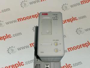 China ABB Module NISA-03 ABB NISA03 ABB NISA 03 Pulse Encoder Interface Module Free shipping on sale