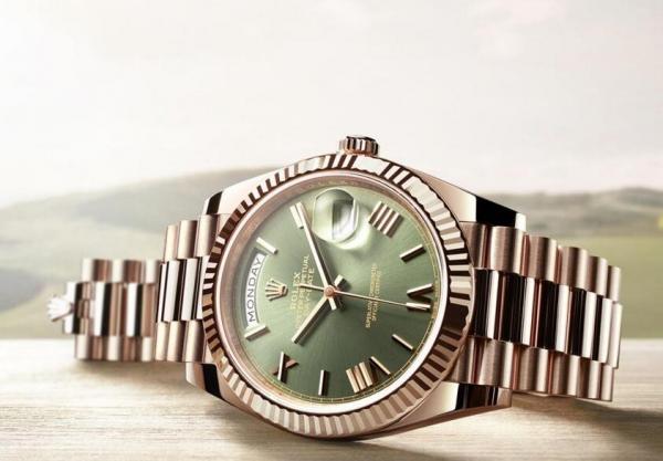 Cheap Rolex For Sale >> Rolex Watches Cheap Swiss Movement Rolex Watches Sale Noob