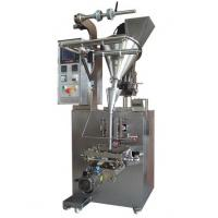 280kg Spices Powder Salt Packing Machine , Automatic Coffee Packaging Machine