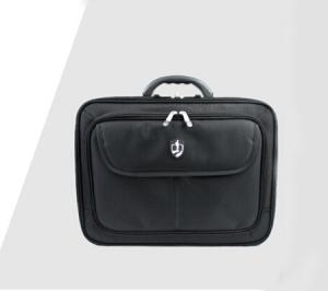China Briefcase, Laptop Bag on sale