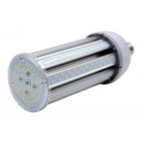 China Yard Garden Street Lamp Bulbs Corn Led Light Bulbs 50000 Hours Lifespan on sale