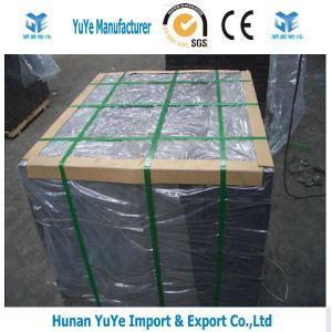 China ANIMAL DOMÉSTICO de alta calidad que ata con correa la banda para embalar el acero on sale