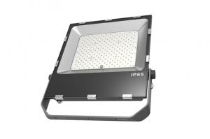 China 200W Commercial Outdoor LED Flood Lights Fixtures Waterproof LED Garden Flood Lights on sale