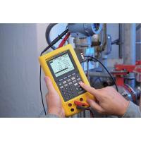 Fluke 744 Documenting Process Calibrator with HART capability