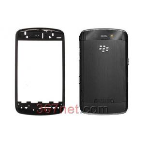 China Supply Oem BlackBerry Storm 9530 Housing on sale