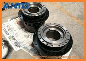 Quality Trem de poder final da movimentação 191-2673 333-2907 do CAT 322C 324D 227-6133 for sale