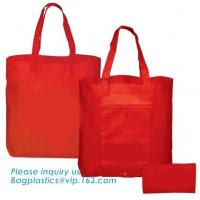 Backpack & travel bag Sport bag Waterproof bag Cooler bag Shopping bags Solar light, Foldable seat cushion Memory foam M