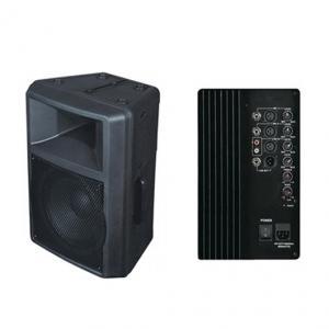 China Pro Audio Speaker on sale
