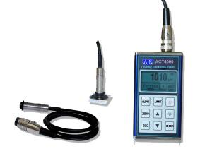 China ACT4000 Coating Thickness Gauge on sale