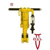 Y19a Drill Rig,Pneumatic Drill,Jack Drill,Hammer Drill