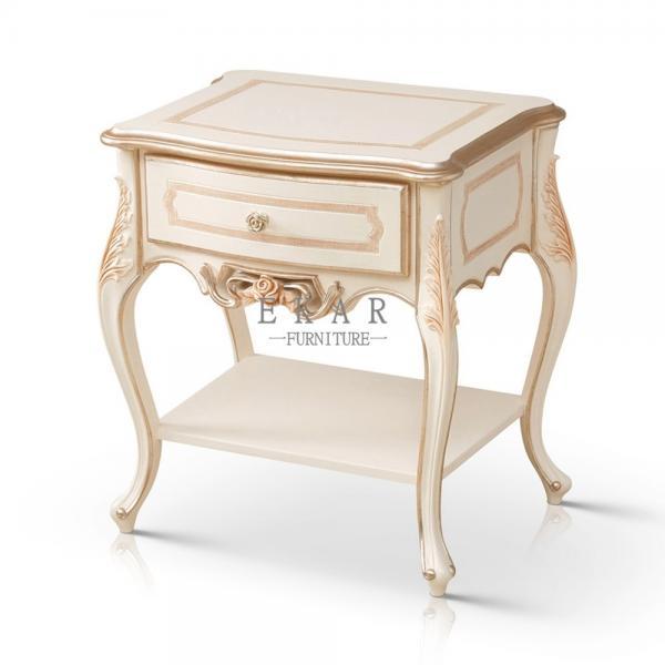 Wooden Furniture Models Bedside Trolley Table Fn 188 Images
